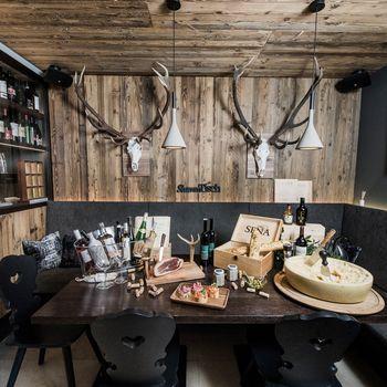 By Mara´s - Restaurant & Weinbar